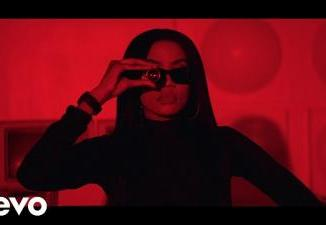 VIDEO: Rouge ft. AKA - One By One
