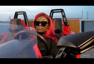 VIDEO: Eno Barony ft. Kelvyn boy - Cheat