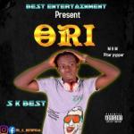 SK BEST - ORI