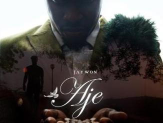 Jaywon - Ability (prod. Tefa)