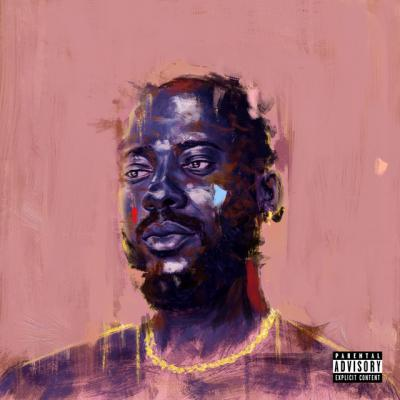 Adekunle Gold ft. Nailah Blackman - AG BABY
