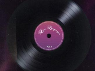 DJ Tunez, D3an ft. Onosz - Lullaby