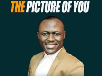 Elijah Oyelade - The Picture Of You