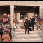 VIDEO: Harmonize - Mpaka Kesho