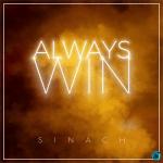 Sinach - Always Win