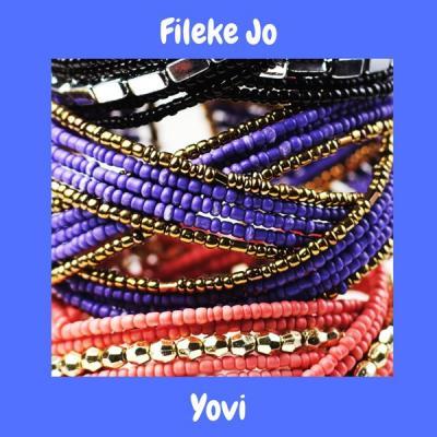 Yovi - Fileke Jo
