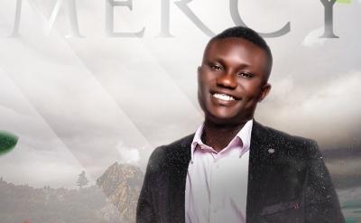 Minister Ifesbaba - Mercy