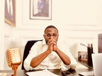 """""""I Tried To Take My Life Several Times""""- Ubi Franklin Reacts To Suicide Video Of Man Falsely Accused Of Rape"""
