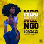 Baba Levo ft. Rayvanny - Ngongingo