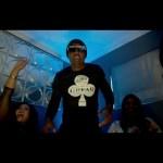 VIDEO: DJ Maphorisa, Kabza De Small ft. Mark Khoza, Kamo - Ama BBW