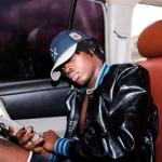 Fireboy DML Unveils Date For His Sophomore Album