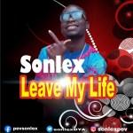 Sonlex - Leave My Life