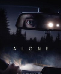 MOVIE: Alone (2020)