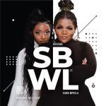 Busiswa ft. Kamo Mphela - SBWL