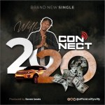 Willy - Connect 2020