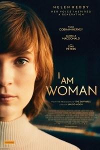MOVIE: I Am Woman (2020)
