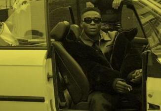 VIDEO: Reekado Banks ft. Kida Kudz, EO - Need More