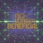 Simi - No Longer Beneficial (Lyrics Video)
