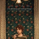 MOVIE: I'm Thinking of Ending Things (2020)