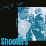 Saudi ft. Emtee - Shooters