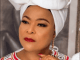 Sola Sobowale Looks Beautiful and Ageless in new Photos