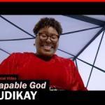 VIDEO: Judikay - Capable God