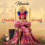Niniola ft. Busiswa - Oh Sharp