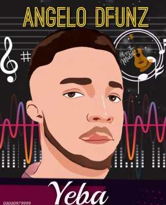 Angelo Dfunz - Yeba