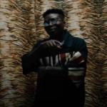 Otile Brown ft. Reekado Banks - Jamila