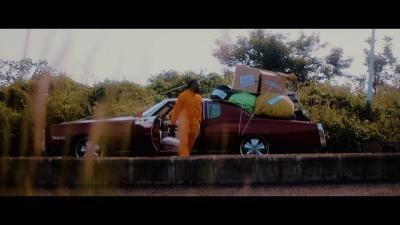 VIDEO: Timaya - Chulo Bothers Nobody