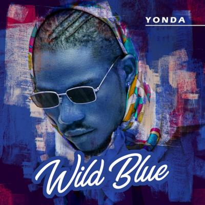 """Yonda ft. Saucekid - Bro CodeYonda Wild Blue Yonda – Wild Blue EP Davido Music Worldwide recording artiste, Yonda teams up with Saucekid on this new single titled, """"Bro Code"""". The Mobo-produced record, """"Bro Code"""" is lifted from Yonda's forthcoming project, """"Wild Blue"""" EP scheduled for released next month. Moreover, """"Wild Blue"""" EP consists of 8-tracks and features the likes of Saucekid, Davido and Mayorkun."""