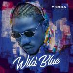 Yonda ft. Mayorkun - Tony Montana