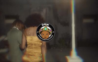 Video: Peruzzi - Southy Love feat. Fireboy DML