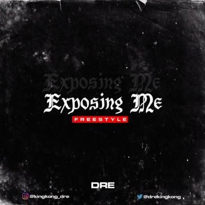 DRE-Exposing-Me-Artwork-1024x1024-songbaze.com_