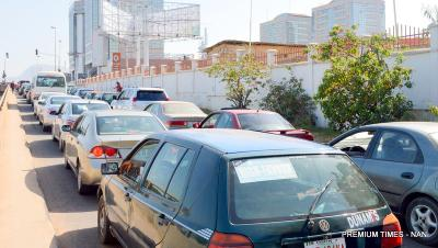 Real Reasons Petrol Scarcity, Queues Returned To Nigerian Fuel Stations