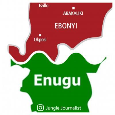 NBC Intervenes In Ebonyi, Enugu Boundary Crisis