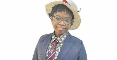 Don Jazzy Invites Faith Odunsi, Mathematician For A Tour At Mavin Headquarters