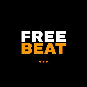 Freebeat: Long LIfe (Prod By Orktave)