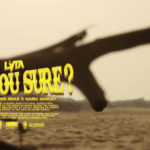 VIDEO: Lyta - Are You Sure? ft. Zinoleesky, Emo Grae, Naira Marley