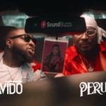 Video: Peruzzi - Somebody Baby ft. Davido