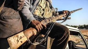 Bandits Kill 13 In Damaga, Zamfara; Students Flee