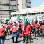 NLC Embarks on Nationwide Protest Today Over Minimum Wage