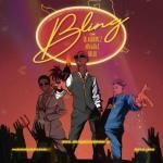Blaqbonez - Bling ft. Amaarae x Buju