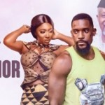 MOVIE: The Hot Donor (Nollywood)