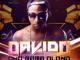 Davido - Dollars in the Bank
