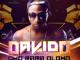 Davido - New Skul Tinz ft. Sina Rambo & Bred