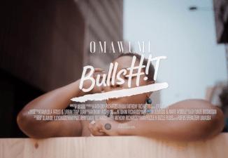 Lyrics: Omawumi - Bullshit LYRICS