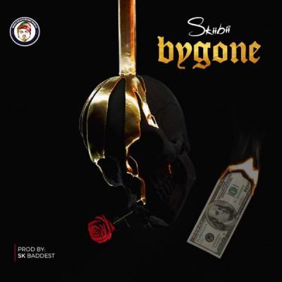 Skiibii - Bygone