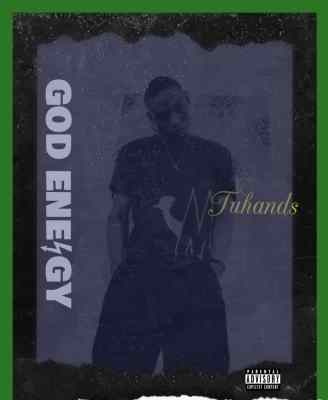 EP: Tuhands - God Energy