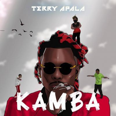 Terry Apala - Kamba (Prod. by Ozedikus)